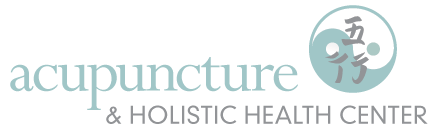 Acupuncture and Holistic Health Center