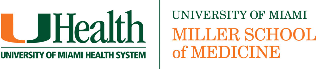 University of Miami Osher Center For Integrative Medicine