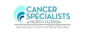 Cancer Specialists of North Florida - Painting With A Purpose