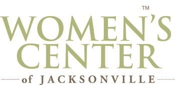 Women's Center of Jacksonville - Bosom Buddies