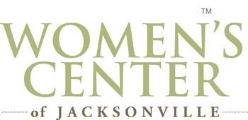 Women's Center of Jacksonville - Bosom Buddies