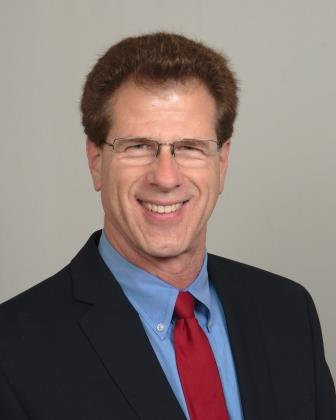 Michael Kowalski, A.P., Dipl.Ac.
