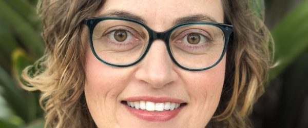Dr. Caroline Schultz