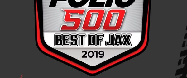 The Folio 500 Best of Jax 2019